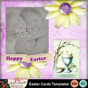 Easter_cards_template_4_8x8-001_small