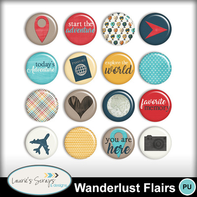 Mm_ls_wanderlust_flairs