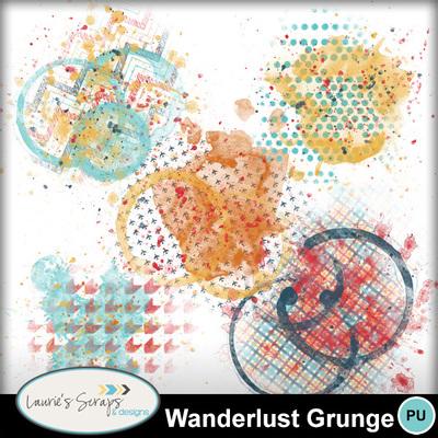 Mm_ls_wanderlust_grunge