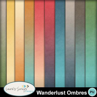 Mm_ls_wanderlust_ombrepapers
