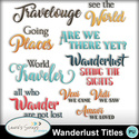 Mm_ls_wanderlust_titles_small
