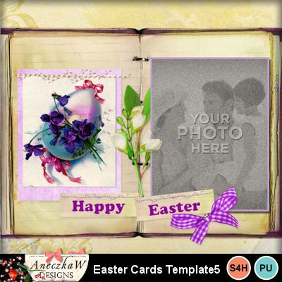 Easter_cards_template_5_8x8-001