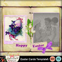 Easter_cards_template_5_8x8-001_small