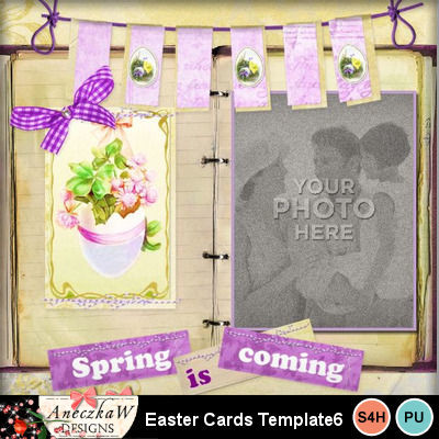 Easter_cards_template_6_8x8-001