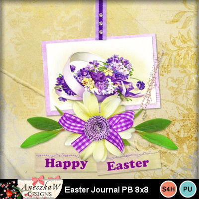 Easter_journal_photobook_8x8-001