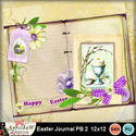 Easter_journal_photobook2_12x12-001_small