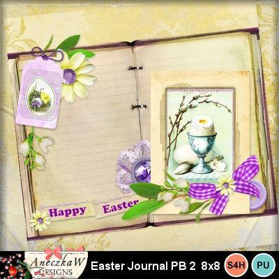 Easter_journal_photobook2_8x8-001