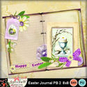 Easter_journal_photobook2_8x8-001_small