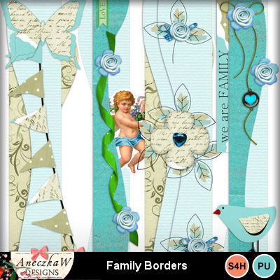 Family_borders