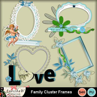 Family_cluster_frames