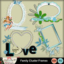 Family_cluster_frames_small