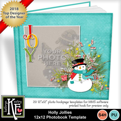 Hollyjollies12x12pb-p1