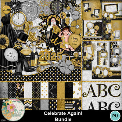 Celebrateagain_bundle1-1