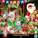 Kasta_afabulouschristmas_pv_small