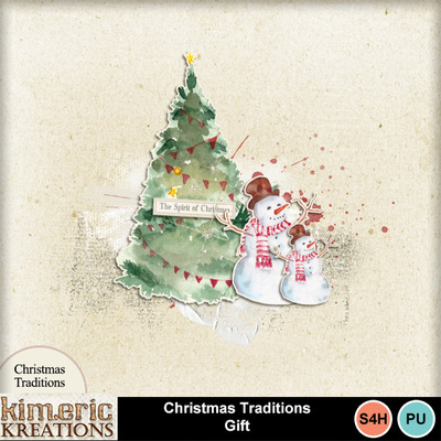 Christmas-traditions-gift-1