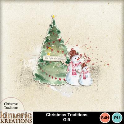 Christmas-traditions-gift-1