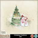 Christmas-traditions-gift-1_small