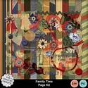 Fam_page_kit_small