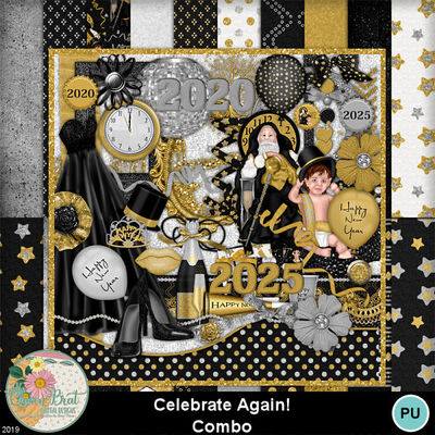 Celebrateagain_combo1-1