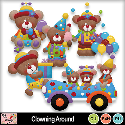 Clowning_around_preview