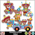 Clowning_around_clipart_preview_small