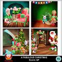 Kasta_afabulouschristmas_scenicqp_pv_small