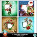 Kasta_afabulouschristmas_qp_pv_small