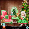Kasta_afabulouschristmas_free_pv_small
