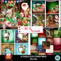 Kasta_afabulouschristmas_fp_pv_small