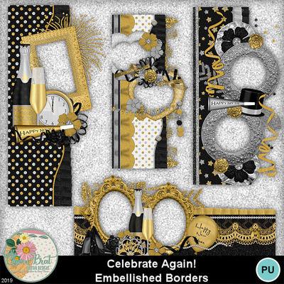 Celebrateagain_embellishedborders