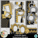 Celebrateagain_embellishedborders_small