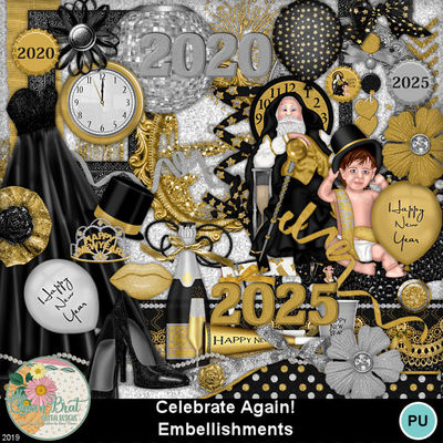 Celebrateagain_embellishments