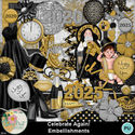 Celebrateagain_embellishments_small