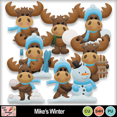 Mike_s_winter_preview