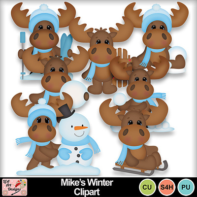 Mike_s_winter_clipart_preview