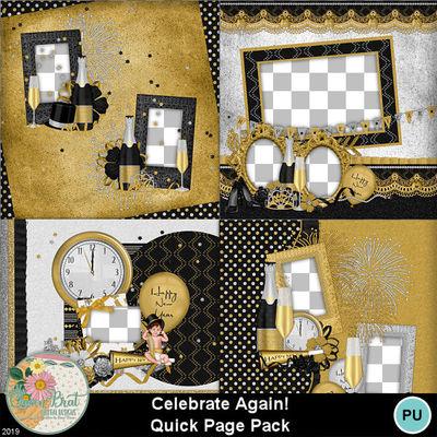 Celebrateagain_qppack1-1