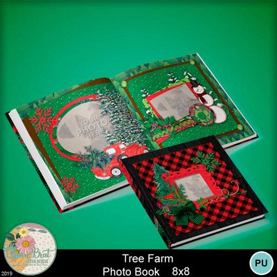 Treefarmpb8x8-01