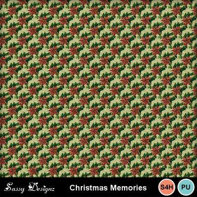 Christmasmemories_3