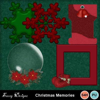 Christmasmemories_4