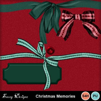 Christmasmemories_5
