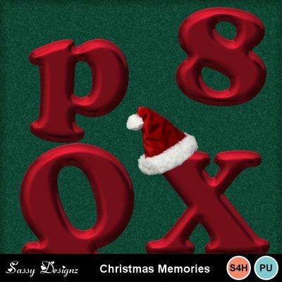 Christmasmemories_6
