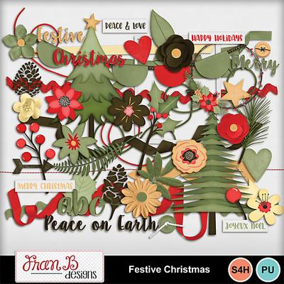 Festivechristmas2