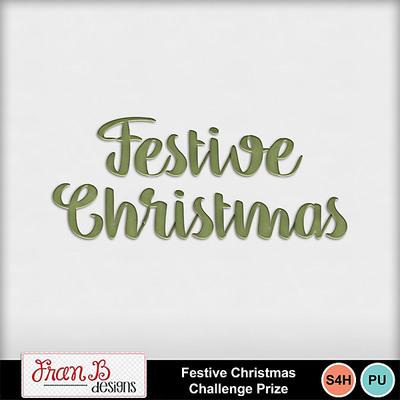 Festivechristmas4