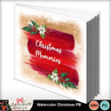 Watercolor_christmas_pb-029_small
