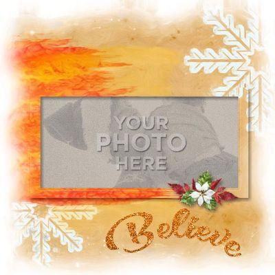 Watercolor_christmas_pb-002