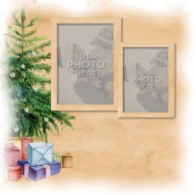 Watercolor_christmas_pb-004
