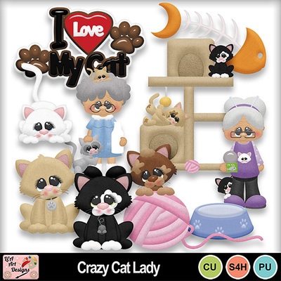 Crazy_cat_lady_preview