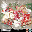 Pv_florju_enchantedxmas_kit_small