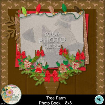 Treefarmpb8x8-03