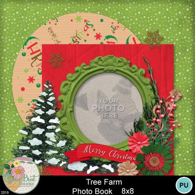Treefarmpb8x8-04